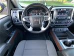 2017 Sierra 1500 Double Cab 4x4,  Pickup #W2212 - photo 24
