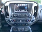 2017 Sierra 1500 Double Cab 4x4,  Pickup #W2212 - photo 29