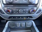 2017 Sierra 1500 Double Cab 4x4,  Pickup #W2212 - photo 32