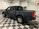 2019 Frontier Crew Cab 4x4,  Pickup #W2236 - photo 5