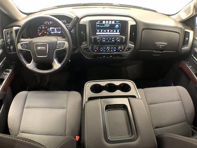 2017 Sierra 1500 Crew Cab 4x4,  Pickup #W2355 - photo 14