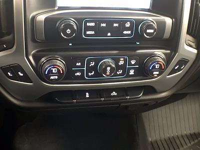 2017 Sierra 1500 Crew Cab 4x4,  Pickup #W2355 - photo 23