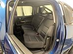 2017 Sierra 1500 Crew Cab 4x4,  Pickup #W2355 - photo 12