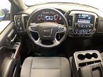 2017 Sierra 1500 Crew Cab 4x4,  Pickup #W2355 - photo 15