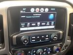 2017 Sierra 1500 Crew Cab 4x4,  Pickup #W2355 - photo 20