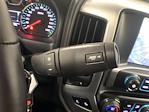 2017 Sierra 1500 Crew Cab 4x4,  Pickup #W2355 - photo 25