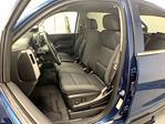2017 GMC Sierra 1500 Crew Cab 4x4, Pickup #21C311A - photo 10