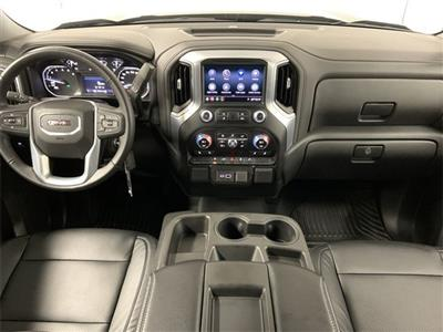 2019 Sierra 1500 Crew Cab 4x4,  Pickup #W2356 - photo 6