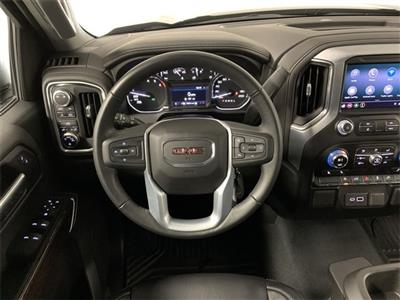 2019 Sierra 1500 Crew Cab 4x4,  Pickup #W2356 - photo 18