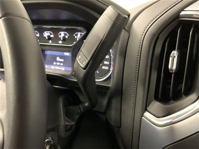 2019 Sierra 1500 Crew Cab 4x4,  Pickup #W2356 - photo 28