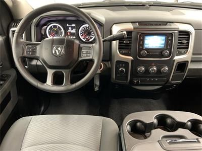 2018 Ram 2500 Crew Cab 4x4,  Pickup #W2373 - photo 15