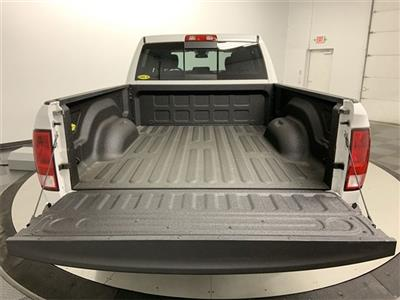 2018 Ram 2500 Crew Cab 4x4,  Pickup #W2373 - photo 2