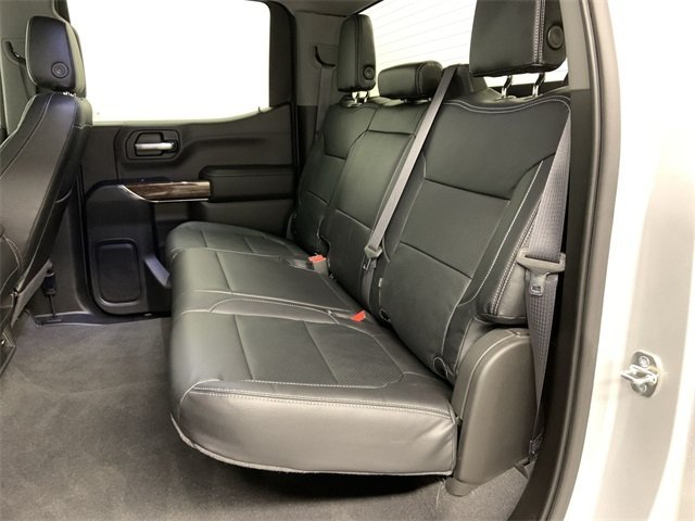 2019 Sierra 1500 Crew Cab 4x4,  Pickup #W2511 - photo 16