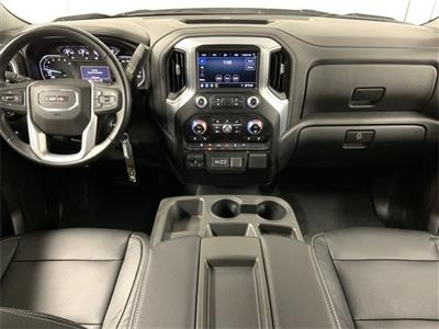 2019 Sierra 1500 Crew Cab 4x4, Pickup #W2511 - photo 6