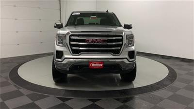 2019 Sierra 1500 Crew Cab 4x4, Pickup #W2511 - photo 31