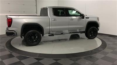 2019 Sierra 1500 Crew Cab 4x4,  Pickup #W2511 - photo 2