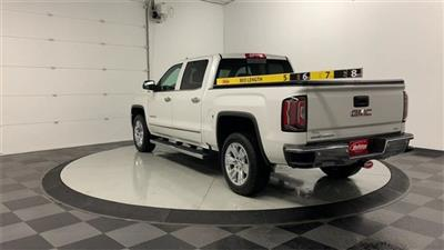2018 Sierra 1500 Crew Cab 4x4,  Pickup #W2545 - photo 40