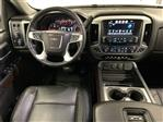 2018 Sierra 1500 Crew Cab 4x4,  Pickup #W2545 - photo 21