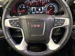 2018 Sierra 1500 Crew Cab 4x4,  Pickup #W2545 - photo 22