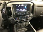 2018 Sierra 1500 Crew Cab 4x4,  Pickup #W2545 - photo 25