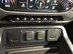 2018 Sierra 1500 Crew Cab 4x4,  Pickup #W2545 - photo 29