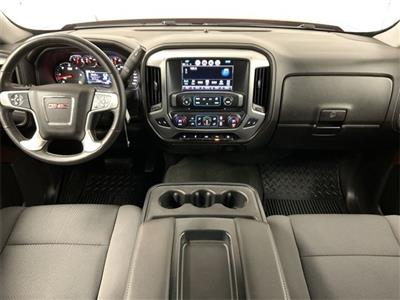 2018 Sierra 1500 Crew Cab 4x4,  Pickup #W2566 - photo 5