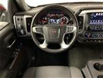 2018 Sierra 1500 Crew Cab 4x4,  Pickup #W2566 - photo 16