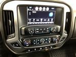 2018 Sierra 1500 Crew Cab 4x4,  Pickup #W2566 - photo 20