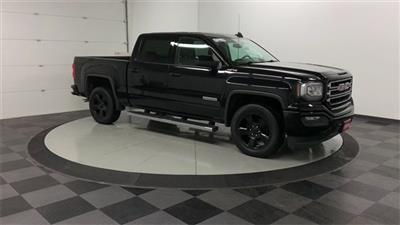 2017 Sierra 1500 Crew Cab 4x4, Pickup #W2567 - photo 29