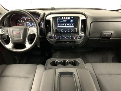 2017 Sierra 1500 Crew Cab 4x4, Pickup #W2567 - photo 6