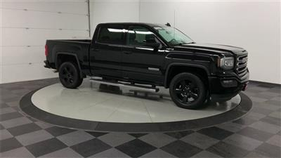 2017 Sierra 1500 Crew Cab 4x4, Pickup #W2567 - photo 34