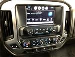 2017 Sierra 1500 Crew Cab 4x4, Pickup #W2567 - photo 21