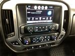 2018 Sierra 1500 Crew Cab 4x4,  Pickup #W2569 - photo 23