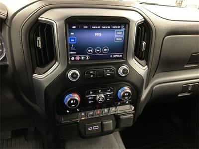 2019 Sierra 1500 Crew Cab 4x4, Pickup #W2814 - photo 21