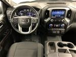 2019 Sierra 1500 Crew Cab 4x4, Pickup #W2814 - photo 17