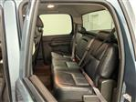 2013 Sierra 1500 Crew Cab 4x4, Pickup #W3165A - photo 16