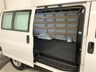 2018 Savana 2500 4x2, Empty Cargo Van #W3339 - photo 19