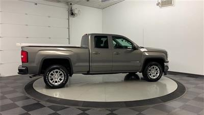 2017 Sierra 1500 Double Cab 4x4, Pickup #W3508 - photo 36