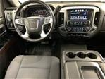 2017 Sierra 1500 Double Cab 4x4, Pickup #W3508 - photo 19