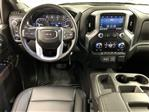 2019 Sierra 1500 Crew Cab 4x4, Pickup #W3618 - photo 11