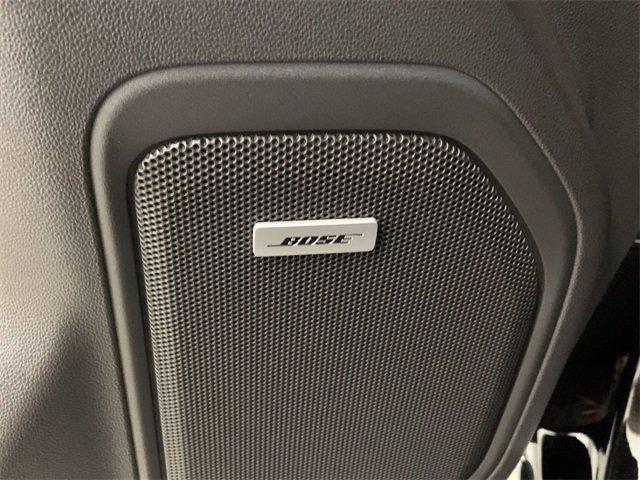 2019 GMC Sierra 1500 Crew Cab 4x4, Pickup #W4253 - photo 12