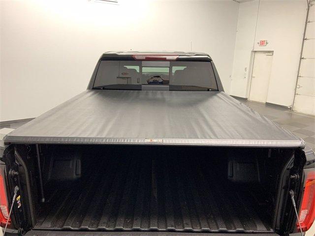 2019 GMC Sierra 1500 Crew Cab 4x4, Pickup #W4253 - photo 37