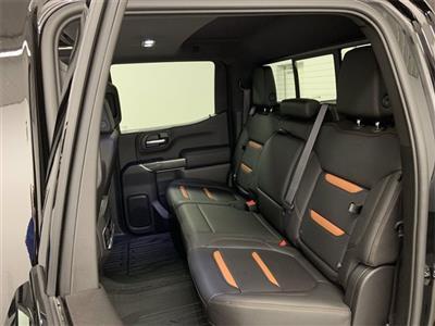 2019 GMC Sierra 1500 Crew Cab 4x4, Pickup #W4253 - photo 15