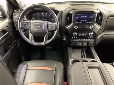 2019 GMC Sierra 1500 Crew Cab 4x4, Pickup #W4253 - photo 17