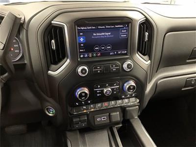 2019 GMC Sierra 1500 Crew Cab 4x4, Pickup #W4253 - photo 21