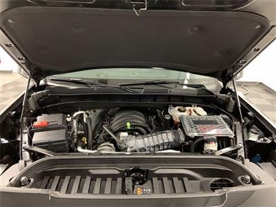 2019 GMC Sierra 1500 Crew Cab 4x4, Pickup #W4253 - photo 35