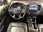2018 GMC Canyon Crew Cab 4x4, Pickup #W4707 - photo 14