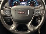 2018 GMC Canyon Crew Cab 4x4, Pickup #W4707 - photo 15