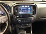 2018 GMC Canyon Crew Cab 4x4, Pickup #W4707 - photo 18