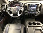 2017 GMC Sierra 1500 Crew Cab 4x4, Pickup #W4821B - photo 13
